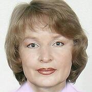 Валентина 63 Караганда