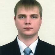 Sergey_83, 37, г.Саранск