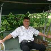 Андерсен, 50, г.Пестово