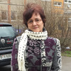 Marina, 66, г.Регенсбург