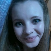 Кристина, 26 лет, Скорпион
