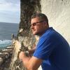 Artem, 41, г.Белебей