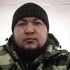 Данияр, 39, г.Красноярск