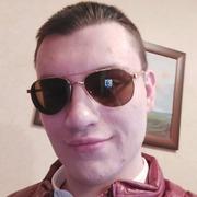 Александр 18 Красногорск