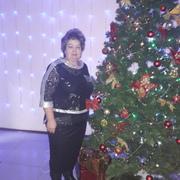 Татьяна, 59, г.Тайшет
