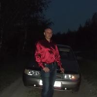 Александр, 42 года, Стрелец, Старый Оскол