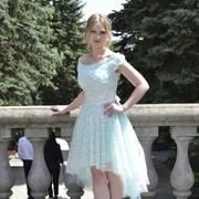 Маргарита, 25, г.Ставрополь