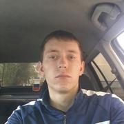 Александр 30 Караганда