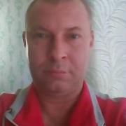 Илья 42 Волгоград