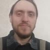 Николай, 30, г.Донецк