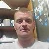 Григорий, 34, г.Керчь