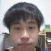 Takafumi, 30, г.Цущиура