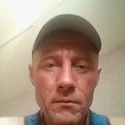 Денис 38 Волгоград