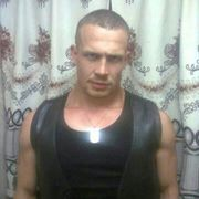 Максим, 28, г.Бикин