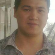Жолдас, 36, г.Шымкент