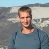 Roman, 28, Krasnogorsk