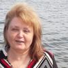 Татьана, 53, г.Пирятин