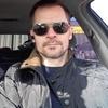 Дмитрий, 47, г.Калининград