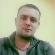 Константин 38 Харьков