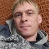 Виталий Буянкин, 31, г.Бийск