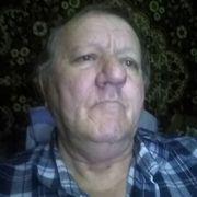 Виктор, 68, г.Аркадак