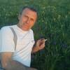 иван, 57, г.Кондрово