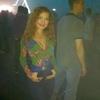Yana, 36, г.Анталья