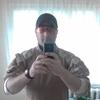 Саша, 31, г.Вижница