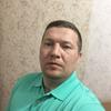 Эдуард, 41, г.Полевской