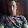 Михаил, 27, г.Чухлома