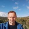 Николай, 48, г.Воронеж