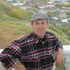 Sergey, 59, Tarko