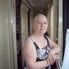 Анюта, 65, г.Отрадный