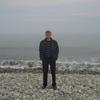 Александр, 48, г.Гатчина