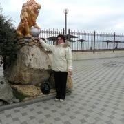 margarita, 57, г.Игра