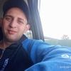 Алексей Казаков, 31, г.Владивосток