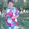 Галина, 55, г.Бердск
