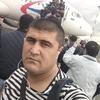 Акбар, 31, г.Бишкек