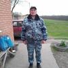 Юрий Остапчук, 46, г.Карловка