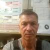Aleksey, 47, Chernushka
