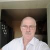 Alex, 57, г.Махачкала