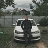 Sergey Ivanov, 36, Bologoe