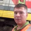 Konstantin, 27, Sharya