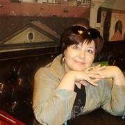 Ольга, 60, г.Грязовец