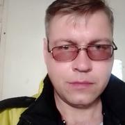 Александр Суворов 38 Москва