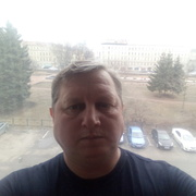 Владимир 49 Нефтеюганск