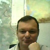 александр, 55, г.Салехард