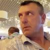 геннадий, 48, г.Барановичи