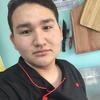Данияр, 23, г.Байконур