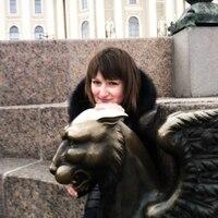 Даф, 30 лет, Козерог, Санкт-Петербург
